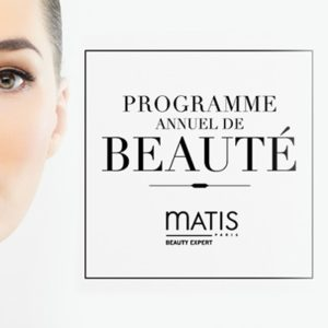 Programme Annuel de BeautèMatis