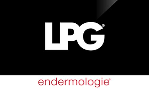 box-lpg