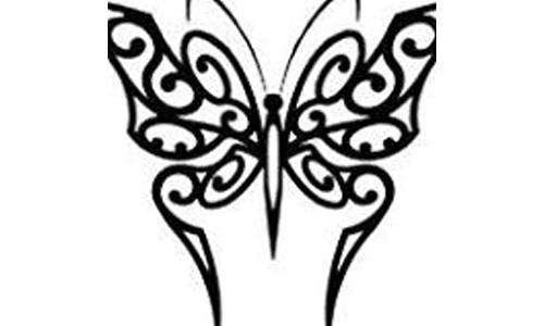 Tattoo corpo