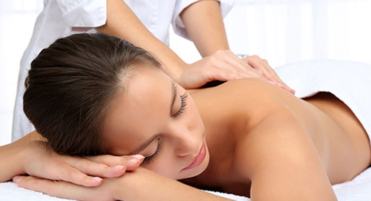 box-massaggi